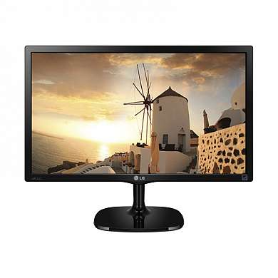 "МОНИТОР 23"" LG  Flatron 23MP57HQ-P/ IPS/ 1920x1080 /5ms"